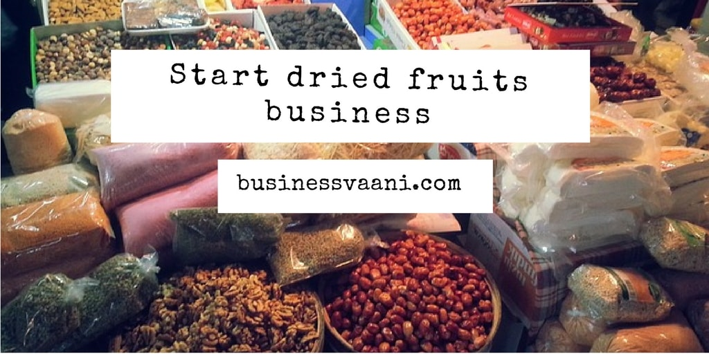 business in india business plan ideas on home based catering business