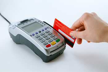 POS Systems For Small Business – How To Apply, Benefits & Documents Required