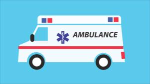 ambulance service business plan
