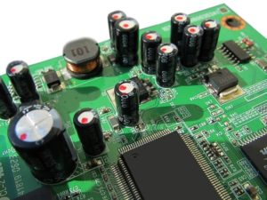 e-waste recycling business in india