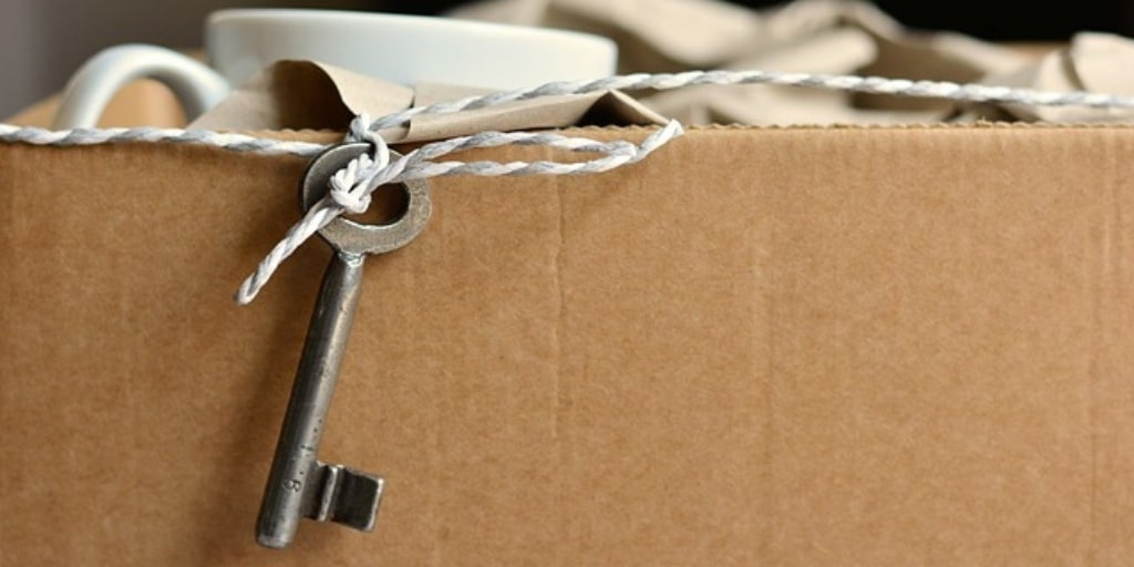 learn how to start a moving company