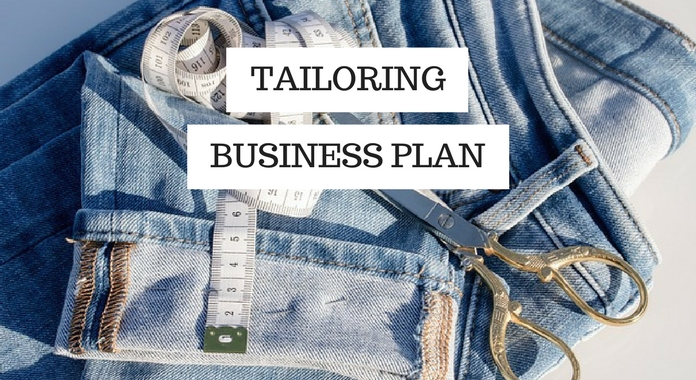 Tailoring Business - Very Profitable Business To Start