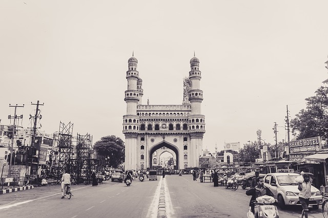Small Business Ideas & Opportunities For Hyderabad With Low Investment