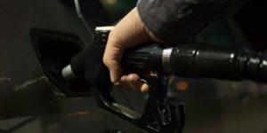 starting a petrol pump business is very profitable