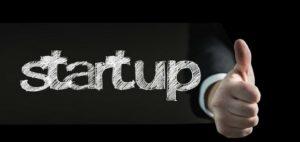 business ideas for bihar jharkhand