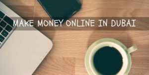 online work from home business dubai