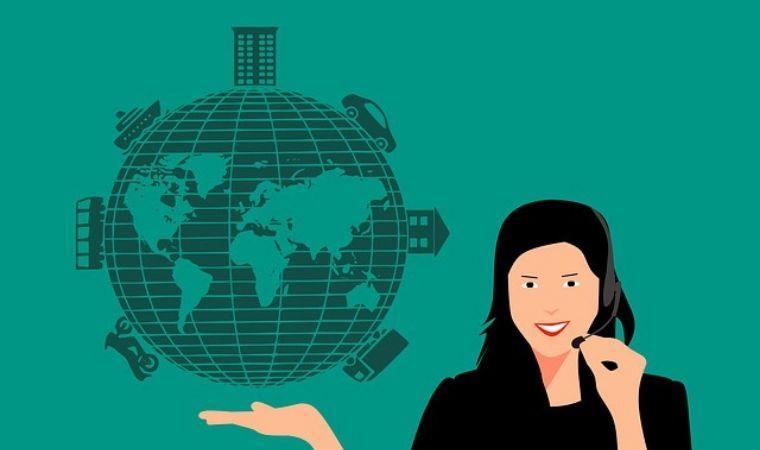 Secrets To Get Export Orders Online From Overseas Buyers