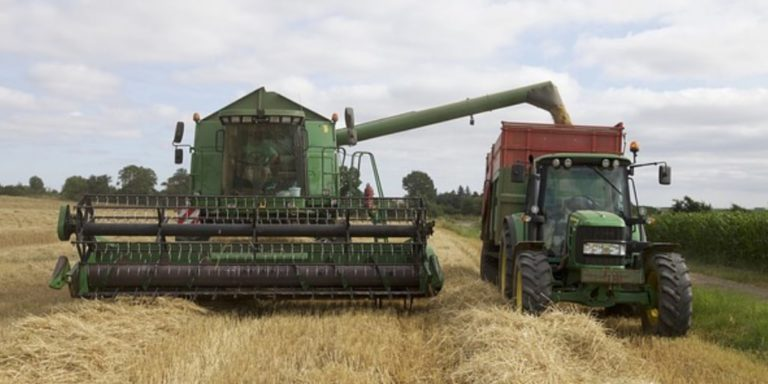 New & Innovative Agriculture Business Ideas To Make Easy Money