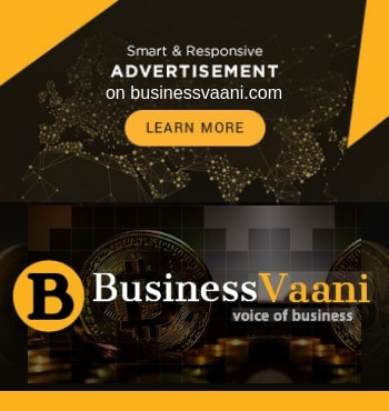 advertise on businessvaani