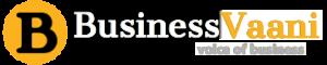 businessvaani