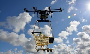 Here are profitable drone business ideas that you can start in the USA and other developed countries