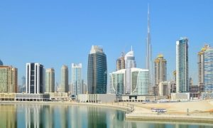 starting business in dubai as a foreigner is easy