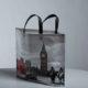 eco-friendly bag making