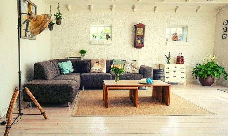 Starting a Furniture Rental Business – Step By Step Guide